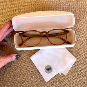 Felix Gray Eyeglasses for Digital Eye Strain